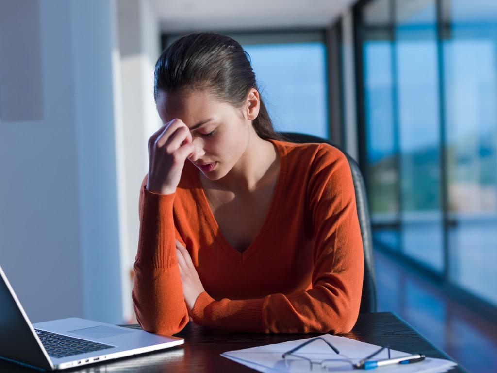 wat is psychosociaal therapie