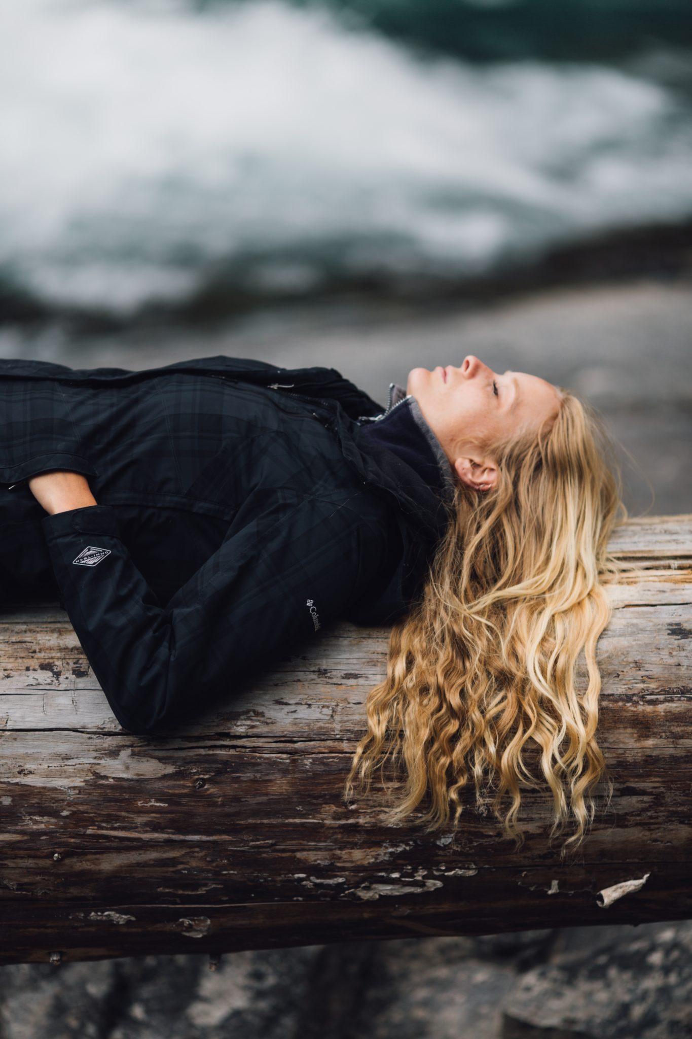 Antistress tips: vier wegen naar een ontspannen leven